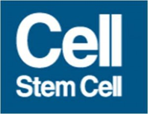 Cell_stem_cell