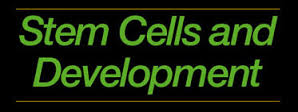Cell_stem_development